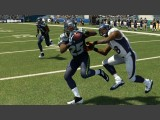 Madden  NFL 25 Screenshot #18 for PS4 - Click to view