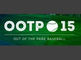 Out of the Park Baseball 15 Screenshot #1 for PC - Click to view
