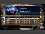 NCAA Football 09 Screenshot #103 for Xbox 360 - Click to view