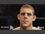 EA Sports UFC Screenshot #20 for PS4 - Click to view