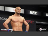 EA Sports UFC Screenshot #22 for PS4 - Click to view