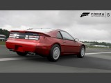 Forza Motorsport 5 Screenshot #102 for Xbox One - Click to view