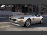 Forza Motorsport 5 Screenshot #105 for Xbox One - Click to view