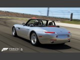Forza Motorsport 5 Screenshot #106 for Xbox One - Click to view