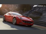 Forza Motorsport 5 Screenshot #109 for Xbox One - Click to view