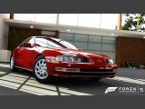 Forza Motorsport 5 Screenshot #118 for Xbox One - Click to view