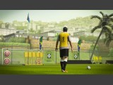 2014 FIFA World Cup Brazil Screenshot #1 for PS3 - Click to view