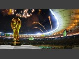 2014 FIFA World Cup Brazil Screenshot #4 for PS3 - Click to view