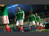 2014 FIFA World Cup Brazil Screenshot #5 for PS3 - Click to view