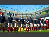 2014 FIFA World Cup Brazil Screenshot #7 for PS3 - Click to view