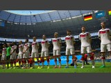 2014 FIFA World Cup Brazil Screenshot #5 for Xbox 360 - Click to view