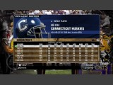 NCAA Football 09 Screenshot #111 for Xbox 360 - Click to view