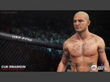 EA Sports UFC Screenshot #38 for Xbox One - Click to view