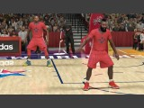 NBA 2K14 Screenshot #120 for PS4 - Click to view