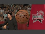 NBA 2K14 Screenshot #121 for PS4 - Click to view