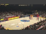 NBA 2K14 Screenshot #122 for PS4 - Click to view