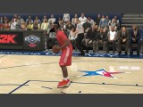 NBA 2K14 Screenshot #124 for PS4 - Click to view
