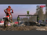 MXGP The Official Motocross Game Screenshot #6 for Xbox 360 - Click to view