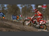 MXGP The Official Motocross Game Screenshot #1 for PS3 - Click to view