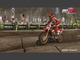 MXGP The Official Motocross Game Screenshot #2 for PS3 - Click to view