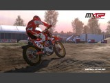 MXGP The Official Motocross Game Screenshot #3 for PS3 - Click to view