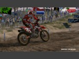 MXGP The Official Motocross Game Screenshot #6 for PS3 - Click to view
