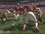 ESPN NFL 2K5 Screenshot #2 for Xbox - Click to view