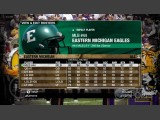 NCAA Football 09 Screenshot #114 for Xbox 360 - Click to view
