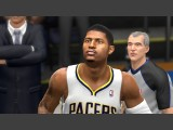 NBA Live 14 Screenshot #72 for PS4 - Click to view