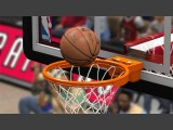 NBA Live 14 Screenshot #77 for PS4 - Click to view
