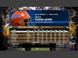 NCAA Football 09 Screenshot #115 for Xbox 360 - Click to view