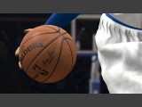 NBA Live 14 Screenshot #79 for PS4 - Click to view
