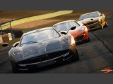 World of Speed Screenshot #4 for PC - Click to view