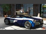 World of Speed Screenshot #5 for PC - Click to view