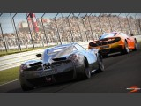World of Speed Screenshot #7 for PC - Click to view