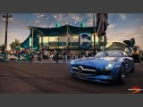 World of Speed Screenshot #11 for PC - Click to view