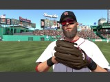 MLB 14 The Show Screenshot #7 for PS4 - Click to view