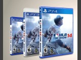 MLB 14 The Show Screenshot #8 for PS4 - Click to view