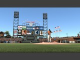 MLB 14 The Show Screenshot #9 for PS4 - Click to view