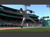 MLB 14 The Show Screenshot #12 for PS4 - Click to view