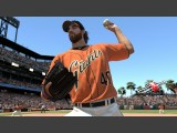 MLB 14 The Show Screenshot #13 for PS4 - Click to view