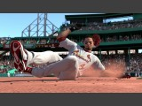 MLB 14 The Show Screenshot #15 for PS4 - Click to view