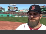 MLB 14 The Show Screenshot #16 for PS4 - Click to view