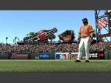 MLB 14 The Show Screenshot #17 for PS4 - Click to view