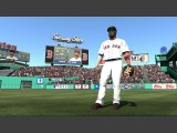 MLB 14 The Show Screenshot #19 for PS4 - Click to view