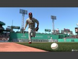MLB 14 The Show Screenshot #21 for PS4 - Click to view