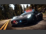 Need For Speed Rivals Screenshot #39 for Xbox One - Click to view