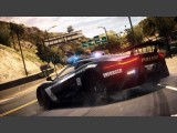 Need For Speed Rivals Screenshot #40 for Xbox One - Click to view