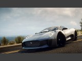 Need For Speed Rivals Screenshot #41 for Xbox One - Click to view