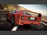 Need For Speed Rivals Screenshot #42 for Xbox One - Click to view